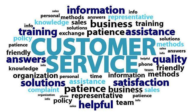 خدمات02